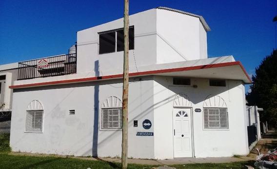 Duplex En Alquiler En Paso Del Rey Norte