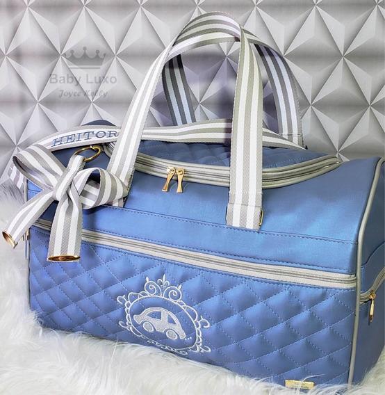 Mala Maternidade Bag