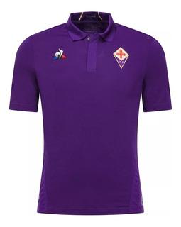 Camisa Fiorentina 2019 I Home