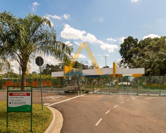 Lotes A Venda Em Alphaville Manaus 4 - Lote A Partir De 368 M² - Ponta Negra. - Alpha0401 - 32299865