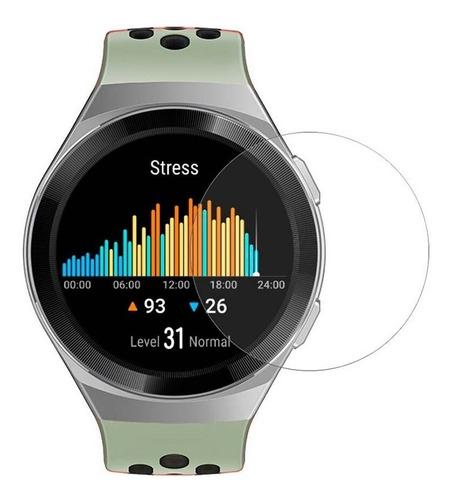Protector De Pantalla Hydrogel Reloj Fossil Smartwatch Gen 5
