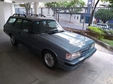 Chevrolet Caravan Diplomata Se 4.1s