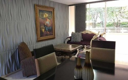 Imagen 1 de 13 de Vendo Apartamento En  La Castellana