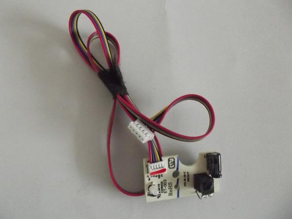 Sensor Tv Cce Lt32d