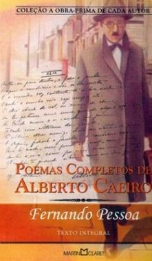 Poemas Completos De Alberto Caeiro Fernando Pessoa