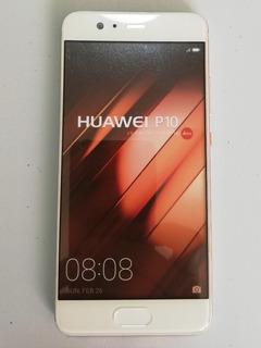 Huawei P10 Dommi