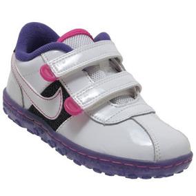 Tênis Nike Sms Road Runner Lea - Infantil