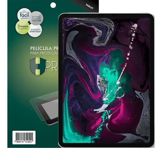 Película P/ iPad Pro (tela 11 Pol) Hprime Vidro Temperado 9h