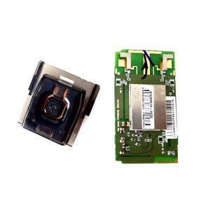 Placa Sensor + Botão Lg 55uj6545 - Novo