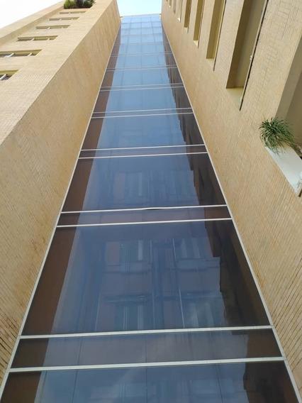 Apartamento En Venta Urb La Soledad 04128482814