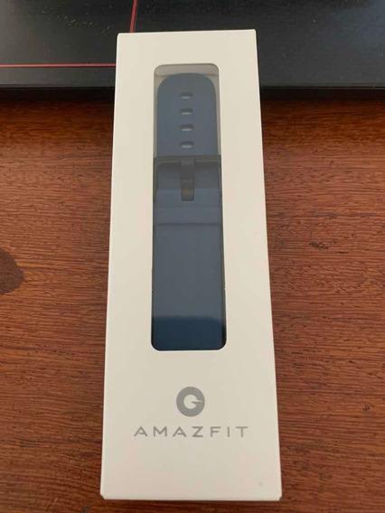 Pulseira Amazfit