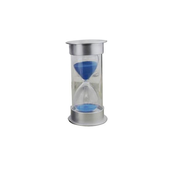 Areia Cronômetro Hourglass Cronômetro Sandglass Cronômetr