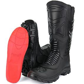 3a09f2333ee Botas Lacoste Varios Modelos Masculino - Sapatos Preto no Mercado ...