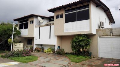 Family House Guayana - Casas En Venta Ak