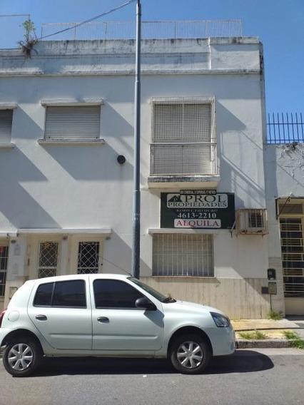 Ph En Alquiler En Caballito