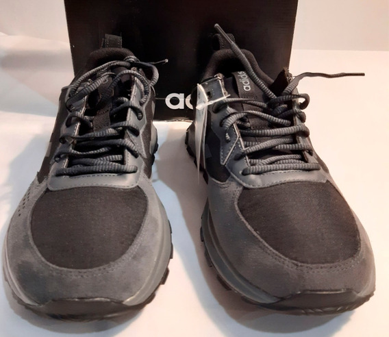 Tenis adidas Response Trail No. 27.5 Cm, Originales