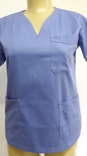 Blusa Pijama Cirurgico