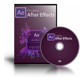 Pack Efeitos Sonoros After Effect Imperdivel +20 Gb