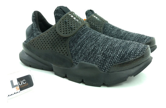 Tênis Nike Sock Dart Br Original