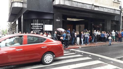 Imagen 1 de 14 de Local Comercial En Venta Y Alquiler En Ciudad Vieja