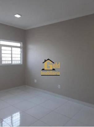 Sala Para Alugar, 40 M² Por R$ 800,00/mês - Centro - Ribeirão Preto/sp - Sa0082