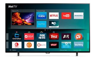 Smart Tv Pantalla Hdr 50 Pulg 4k Hd 50pfl5602/f7 Philips