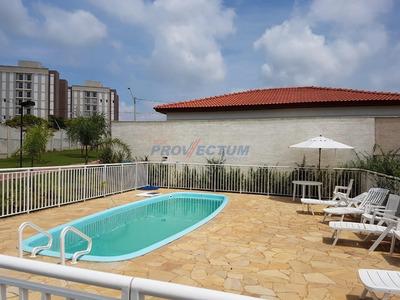 Casa À Venda Em Jardim Dulce (nova Veneza) - Ca253155
