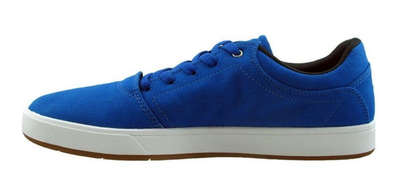 Tênis Dc Shoes Crisis Tx