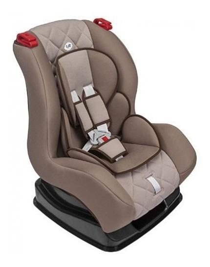 Cadeira Auto 9 A 25 Kg 3 Reclinios Atlantis Tutti Baby