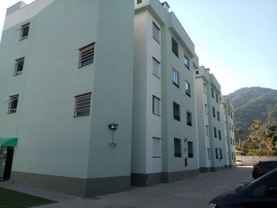 Apartamento Pronto Pra Morar Pereque Mirim