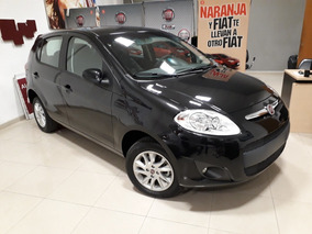 Fiat Palio $56000 Entrega Inmediata Solo 2 Disponibles