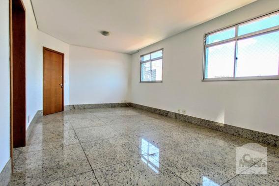 Apartamento À Venda No Santo Antônio - Código 268271 - 268271