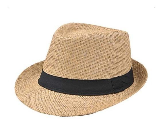 Sombrero Panama Cortos Por Mayor