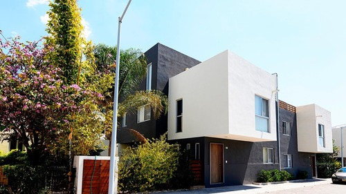 Casa En Renta - Juriquilla - C1441