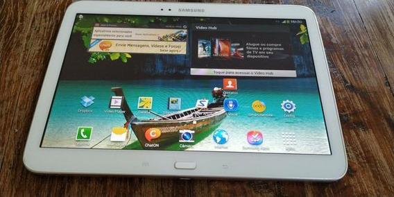 Samsung Tablet Tab 3 16 Gb