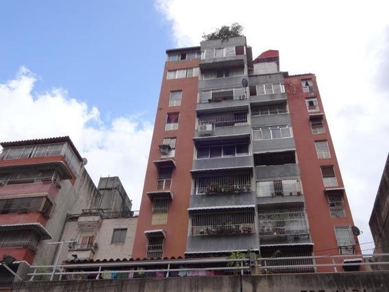 Apartamentos En Venta Carlos Coronel Rah Mls #20-10043