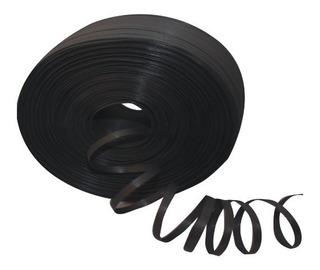 Fleje Plastico Polipropileno Zuncho - 13 16 O 19mm