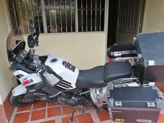 Yamaha Super Tenere 1200 Se Vende O Se Permuta