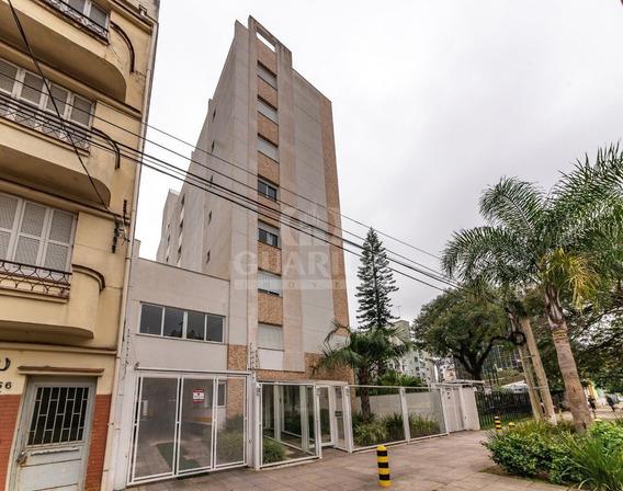 Apartamento - Cidade Baixa - Ref: 193909 - V-193822