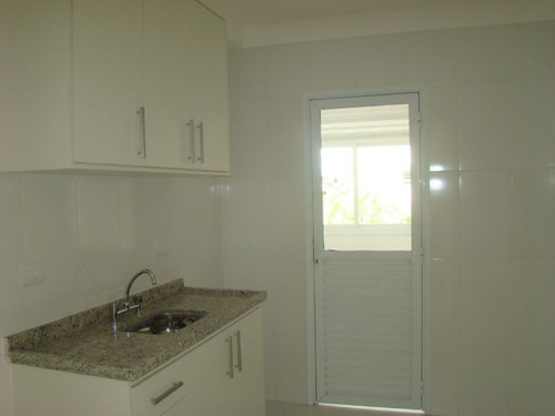 Apartamentos Em São José Dos Campos - 197