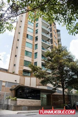Apartamento En Venta Rent A House Codi. 18-9468