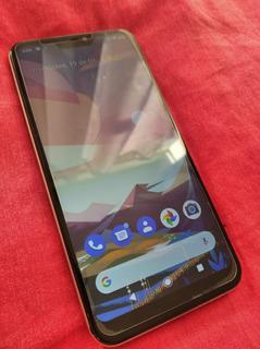 Celular Xiaomi Mi A2 Lite 32 Gb