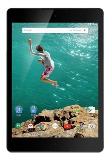 Tablet Htc Google Nexus 9 32gb 2gb Ram 3g 4g Lte - La Plata