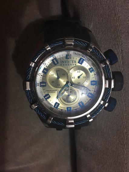 Relógio Invicta Bolt Sports