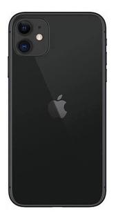 iPhone 11 128gb Preto Nacional Novo