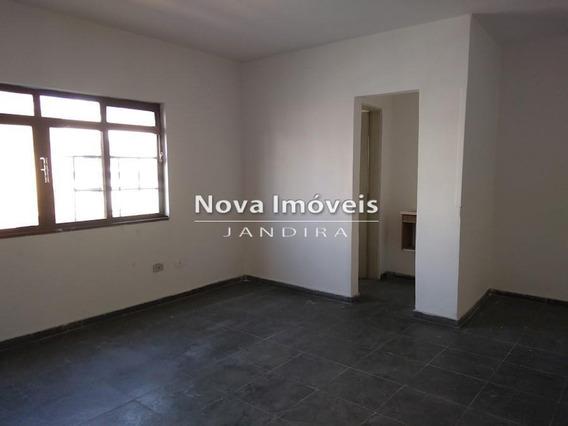 Sala Comercial Em Jandira Centro - 1184