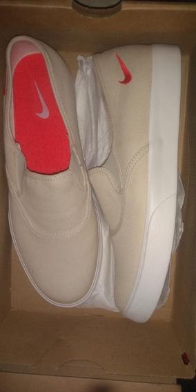 Tênis Da Nike, 41/42 Estou Vendendo Apenas 200r$ Rj Zona Oes