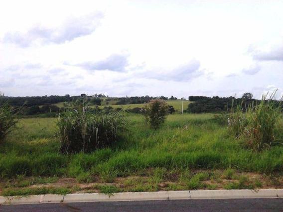 Terreno Residencial À Venda, Village Ipanema 2, Araçoiaba Da Serra. - Te0014 - 34356364