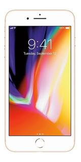 iPhone 8 256gb Nuevo Y Cerrado