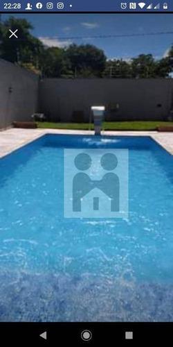 Imagem 1 de 8 de Casa Com 2 Dormitórios À Venda, 154 M² Por R$ 690.000,00 - City Ribeirão - Ribeirão Preto/sp - Ca0592